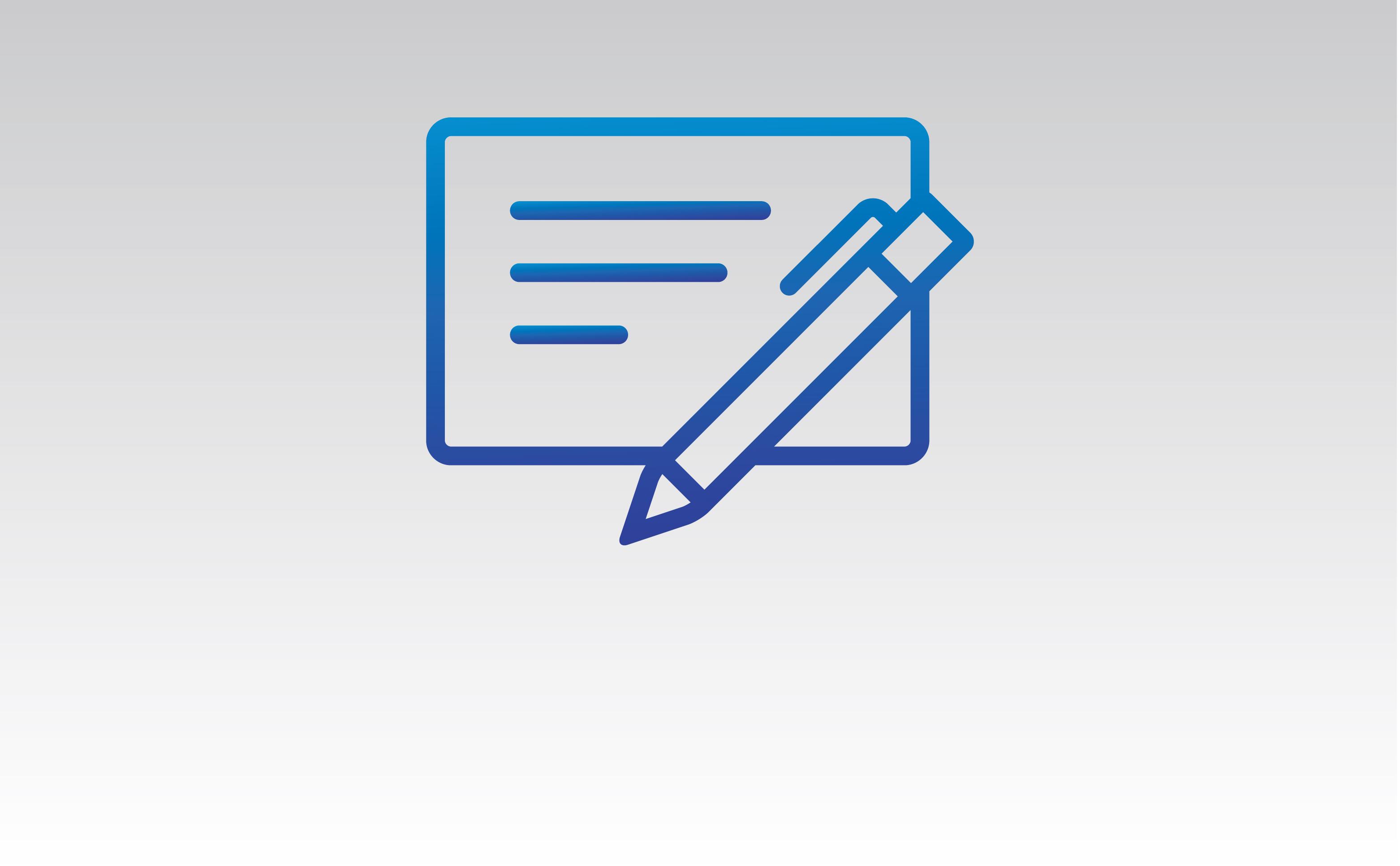 Teec essay writing
