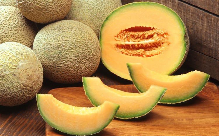 Building a Sweeter Melon